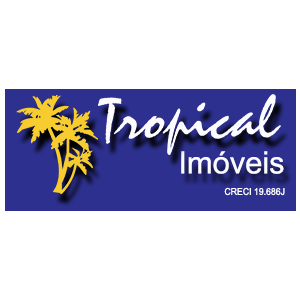 Tropical Im�veis