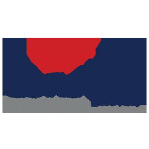 Consular Imóveis