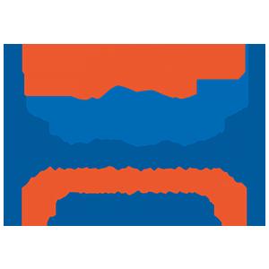 ESCRITÓRIO PAULO AMARAL Marlene Amaral Corretora de Imóveis