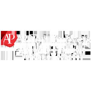 Apriori Im�veis AlphaVille / Tambor�