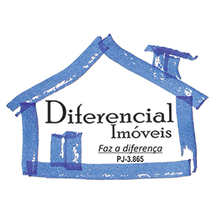 Diferencial Im�veis
