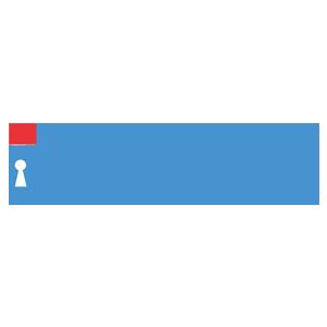 Davênus Imóveis