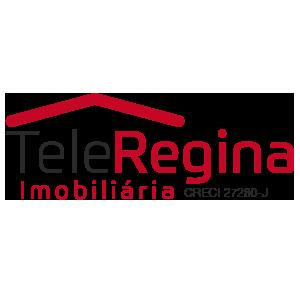 Imobili�ria Tele Regina