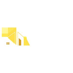 Campo Belo Imóveis