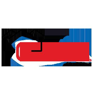 Carioca Imoveis