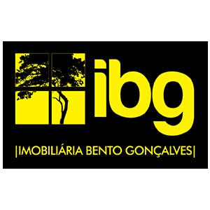 IBG - Imobiliária Bento Gonçalves
