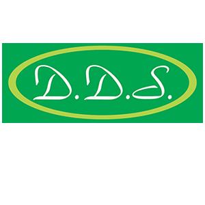 D.D.S. Imóveis