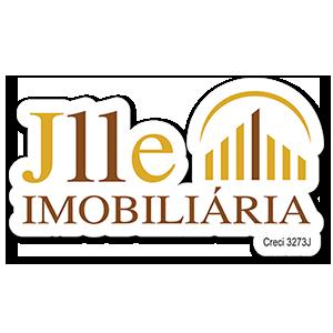 JLLE Imobili�ria Ltda.