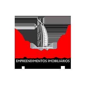 Emirados Empreendimentos Imobiliários