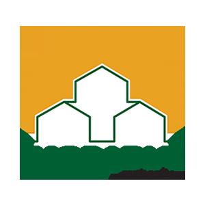 Moradia Imobili�ria