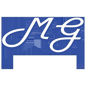 MG Imobiliária