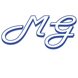 MG Imobili�ria