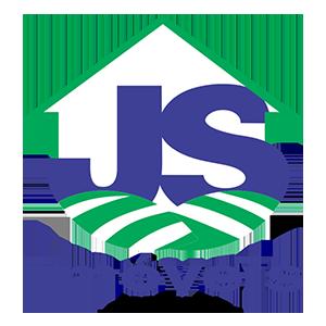 JS Im�veis