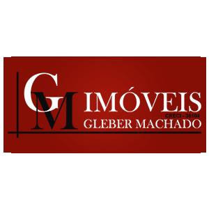 GM Imóveis