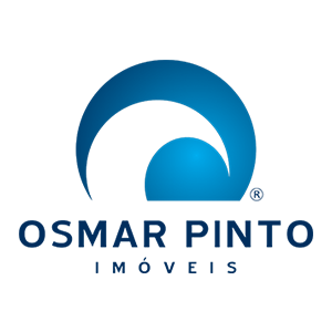 Osmar Pinto Imóveis