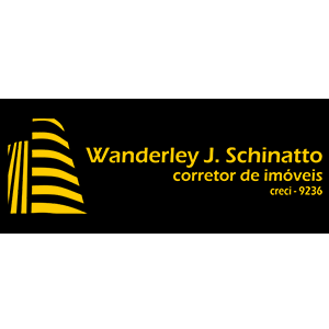 Wanderley Schinatto Im�veis