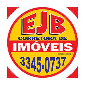 EJB Corretora de Im�veis LTDA