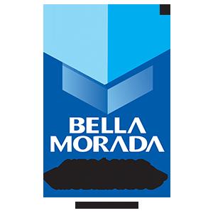 Bella Morada Neg�cios Imobili�rios