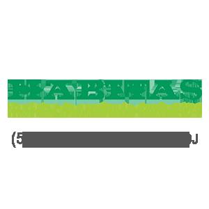 Habitas Negócios Imobiliários