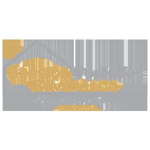 Gessica Portelles Bavaresco Corretora de Imóveis