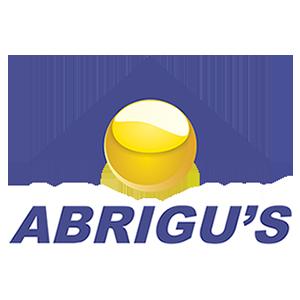 Abrigu's Imobili�ria