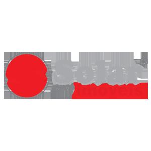 Solar Imóveis