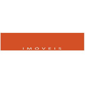 Mercedes Imóveis