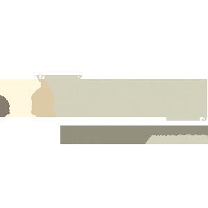 Vilmar Kümpel Farias Corretor de Imóveis