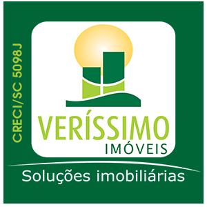 José Veríssimo Neto - Corretor de Imóveis