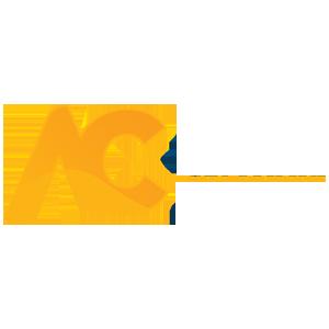 Angela Cesthari Corretora de Imóveis