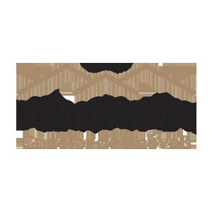 Valmor Vieira Corretor de Imóveis