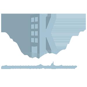 HERMÍNIO E. KUNTZE CORRETOR DE IMÓVEIS