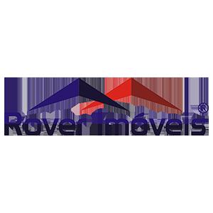 Rover Imóveis