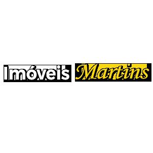 Imóveis Martins