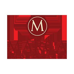 Imobiliária Marca
