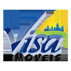 Visa Imóveis