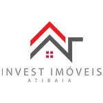 Invest Imóveis Atibaia