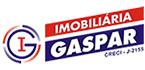 Imobiliária Gaspar