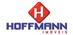Hoffmann Imóveis - Imobiliária e Construtora