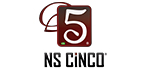 NS CINCO IMOVEIS
