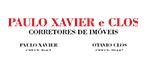 Paulo Xavier Corretor de Imóveis
