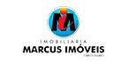 Imobiliária Marcus Imóveis - Corretores de Imóveis