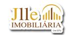 JLLE Imobiliária Ltda.
