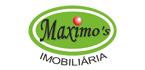Maximo's Imobiliária
