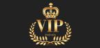 VIP Imóveis