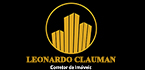 Leonardo Clauman Corretor de Imóveis