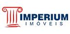 Imperium Imóveis