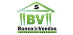 Banco de Vendas