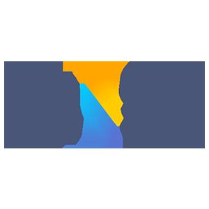 San Siro Imóveis