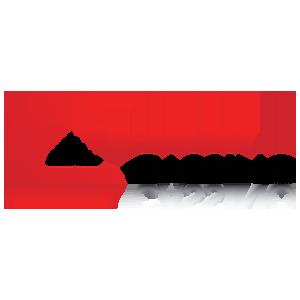 Imobiliária Cassino